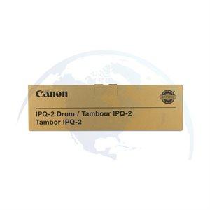 Canon imagePRESS C6000 Drum