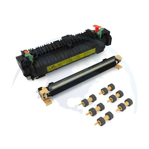 Xerox Phaser 4510 Maintenance Kit Reman Fuser Non OEM Rollers