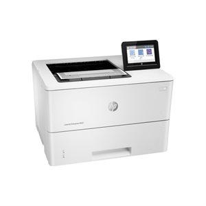 HP LaserJet Enterprise M507dng Printer