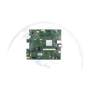 HP E62655MFP/E62665MFP/E62675MFP/M635MFP Formatter