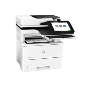 HP Managed E52545DNMFP Printer