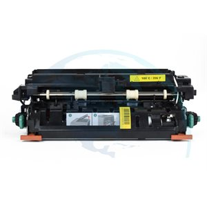 Lexmark T65X Fuser Assembly