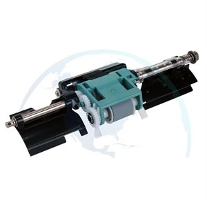 Lexmark X65X/792 ADF Feed Pickup Roller Assembly