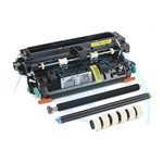 Lexmark T65X/X65X Maintenance Kit Reman F/A Non OEM Rollers