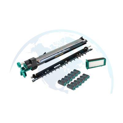 Lexmark C950/C95x Maintenance Kit