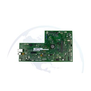 Lexmark MS71X/81X 2.4 Inch Controller Card