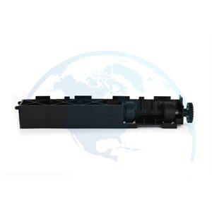 Lexmark M51XX/81X Separator Roller Assembly