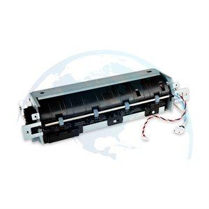 Lexmark M1145/M3150/MS310/410/510/610/MX310 Fuser 110-120V