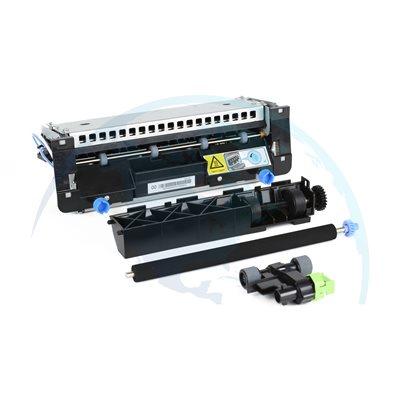 Lexmark M51XX/MS81X/MX71X/MX81X Maintenance Kit Reman Fuser Non OEM Rollers