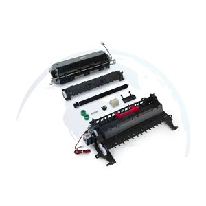 Lexmark M3150DN/MS610DN/MS610DTN Fuser Maintenance Kit