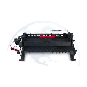 Lexmark M3150/MS610 Redrive Assembly