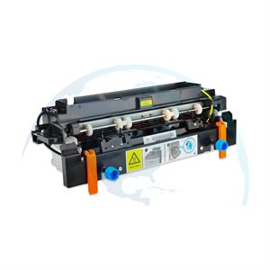 Lexmark MS710/711 Type 11 Fuser Assembly