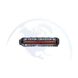 Lexmark MS911/MX910/MX911/MX912/XM9145 Fuser Assembly