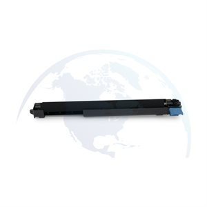 Lexmark MS821 Transfer Roller