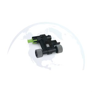 Lexmark MS821 Tray 1 Pickup Roller