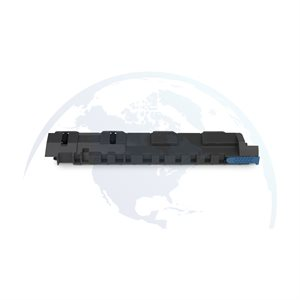 Lexmark MS821 Separation Pad