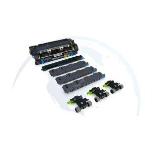 Lexmark M5270/MS826/XM5365/XM5370/XM7355 Fuser Maintenance Kit