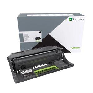 Lexmark B2650/MB2338/MB2442/MX321/MX421 Black Imaging Unit