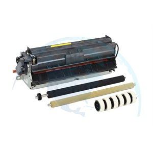 Lexmark T630/632 Maintenance Kit Reman Fuser Non OEM Rollers