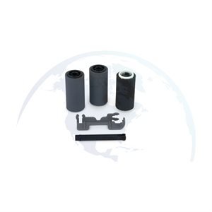 Xerox WorkCentre 7525/7530/7535/7556 DADF Feed Roller Kit