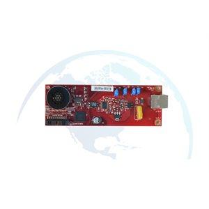 HP CM3530MFP/CM4540MFP/CLJ M775MFP/M4555MFP Fax Analog PCA Board