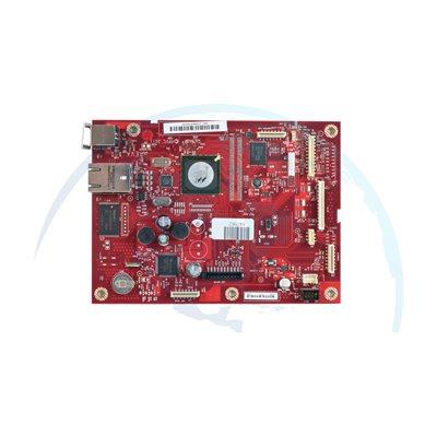 HP M521MFP Formatter Board