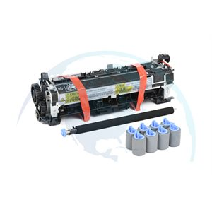 HP M630MFP Maintenance Kit Reman Fuser Non OEM Rollers