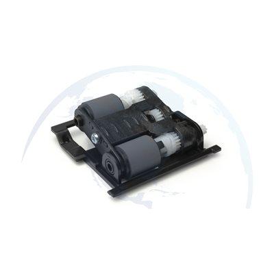 HP CLJ M377MFP/M426MFP/M427MFP/M477MFP ADF Pickup Roller Assembly
