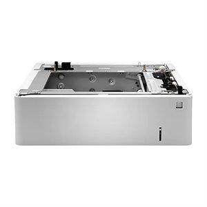 HP CLJ M552/M553/M554/M555/M577MFP 1 x 550 Sheet Feeder Tray Assembly