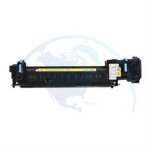 HP CLJ M552/M553/M577MFP Fusing Assembly