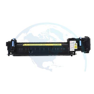 HP CLJ M552/M553/M577MFP Fusing Assembly