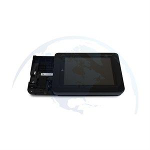 HP E52645MFP/CLJ E725XX/778XX/876XX/M527/528/577/631/632/633/635/681/682MFP Control Panel