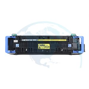 HP CLJ M855/M880MFP Fusing Assembly