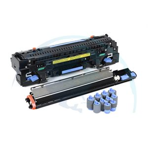 HP M806/M830MFP Fuser Maintenance Kit