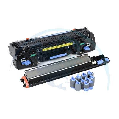 HP M806/M830MFP Fuser Maintenance Kit