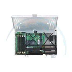 HP 4100 Formatter Board - Non Network