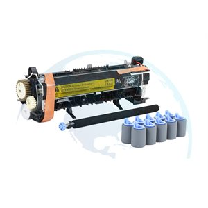 HP P4014/4015/4515 Maintenance Kit New F/A OEM Rollers