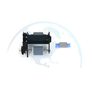 HP M3027MFP/M3035MFP ADF Feed Roller Assembly