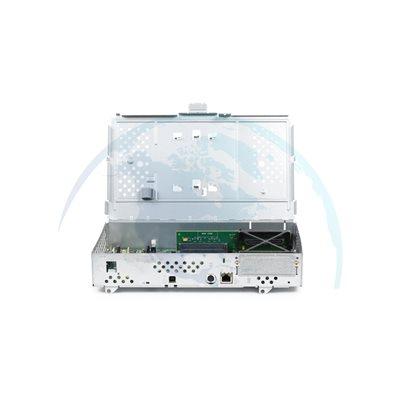HP M4345MFP/M4349MFP Formatter Board