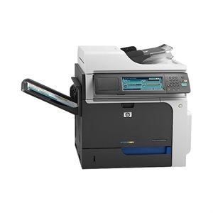 HP CM4540MFP Printer