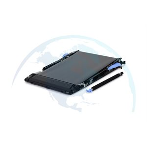HP CLJ M551/M570MFP/M575MFP/CM3530MFP/CP3520/CP3525 ETB Assembly
