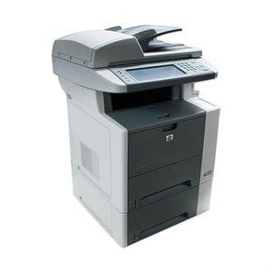 HP M3035XSMFP Printer