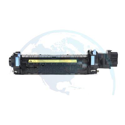 HP CM4540MFP/CP4025/CP4525/CLJ M651/M680MFP Fusing Assembly (RM1-5550)