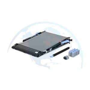 HP CM4540MFP/CP4025/CP4525/CLJ M651/M680MFP ITB Kit