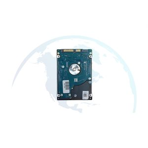 HP Hard Disk Drive Encrypted 320GB Kit
