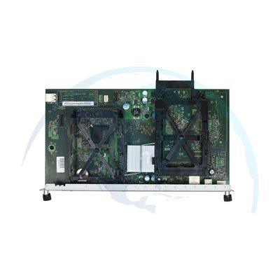 HP M4555MFP Formatter Board