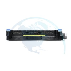 HP CP5525/M750 Fusing Assembly
