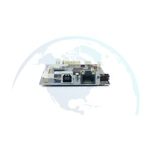 HP CLJ M351/M451 Formatter Board