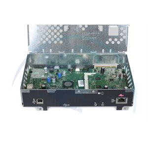 HP M602 Only Formatter Board