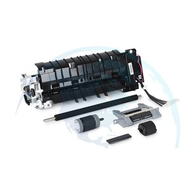 HP M521MFP/M525MFP Maintenance Kit Reman Fuser Non OEM Rollers